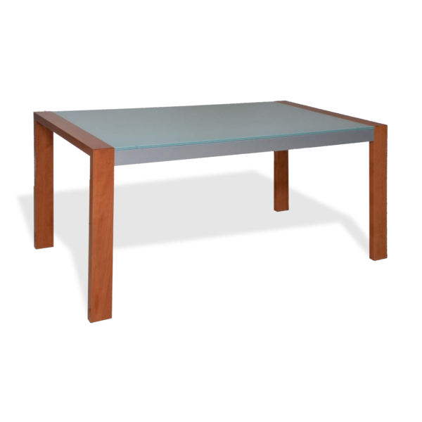 Dining table Patetico