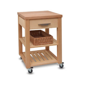 Serving trolley Soave